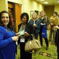 2013 Fall Convention -- Olive Branch, MS