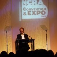 2013 NCRA Convention - Nashville, TN