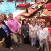 2015 Spring Convention -- Biloxi, MS